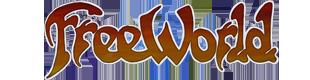 FreeWorld Memphis - Beale Street Jam, Funk, Soul, Blues, Rock